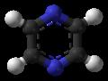 Pyrazine-3D-balls-B.png
