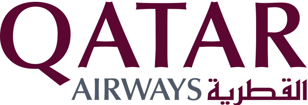 الخطوط الجوية القطرية - ويكيبيديا، الموسوعة الحرة  الخطوط ا...
