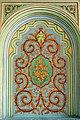 Qavam House باغ نارنجستان قوام در شیراز 20.jpg