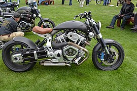 Quail Motorcycle Gathering 2015 (17754696461).jpg