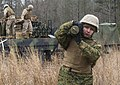 Quantico Marines Out With Artillery 150320-M-DG271-508.jpg