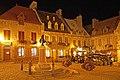 Quebec DSC08634 - Place Royale (36856949691).jpg