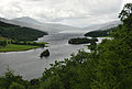 Queen's View, Loch Tummel.jpg