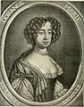 Queen Mary II of England.jpg