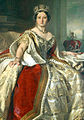 Queen Victoria by Winterhalter (cut).jpg
