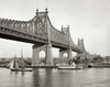 Queensboro Bridge 1910.png