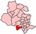 Queensbury Ward 2004.png