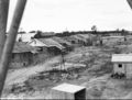 Queensland State Archives 1701 Housing Commission Coopers Plains Brisbane October 1952.png