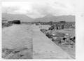 Queensland State Archives 4960 Waterfront Cairns 1953.png