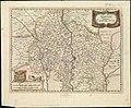 Quercy Cadurcium (5121160756).jpg