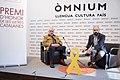 Quim Monzó guanya el Premi d'Honor de les Lletres Catalanes 21.jpg