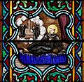 Quimper - Cathédrale Saint-Corentin - PA00090326 - 027.jpg