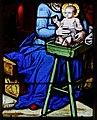 Quimper - Cathédrale Saint-Corentin - PA00090326 - 251.jpg