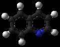 Quinoline-3D-balls.png