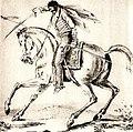 Quiroga 1831.jpg