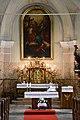 Rábahídvég, római katolikus templom 2021 07.jpg