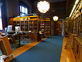 Rådhusbiblioteket 05.JPG