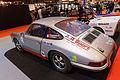 Rétromobile 2015 - Porsche 911 série 0 - 005.jpg