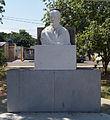 Rómulo Gallegos I.jpg