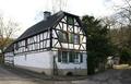 Römlinghoven Fachwerkhaus Malteserstraße 65 (01).png