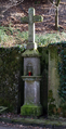 Römlinghoven Wegekreuz Ecke Waldweg-Flurgasse (04).png