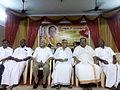 R.Umanath Potrait Ceremony.jpg