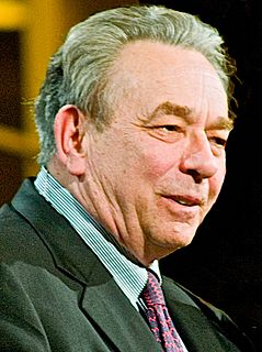 R. C. Sproul American theologian