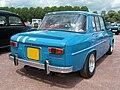 R8-Gordini-ar.jpg