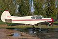 RA1107K Yak-18T (5447777190).jpg