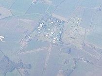 RAF Faldingworth.jpeg