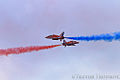 RAF Red Arrows (9707759307).jpg