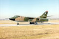 RB-66B.jpg