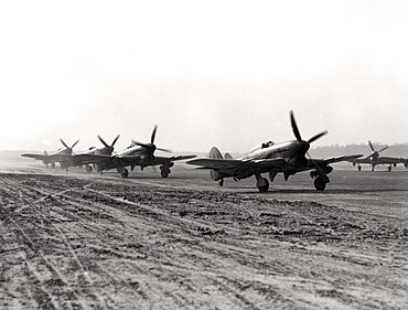 RCAF bombphoons 143 Wing Eindhoven NL 1945.jpg