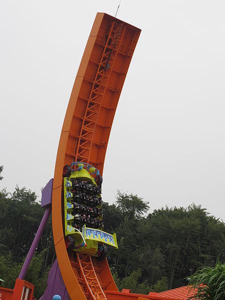 File:RC Racer HK.jpg