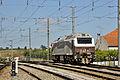 RENFE 333.407 (14081969669).jpg