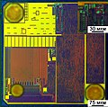 RFID Alien P5.jpg
