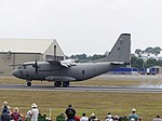RIAT 2018 - Take off, landing and taxi P1020084 (41759686400).jpg