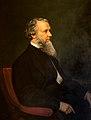 RI Governor Henry Bowen Anthony portrait.jpg