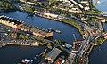 RK 1009 9930 Saalehafen.jpg