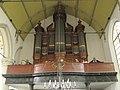 RM13885 Dordrecht - Voorstraat 216 (foto 2) (cropped).jpg