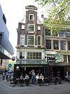 rm3402 amsterdam - leidseplein 24