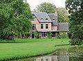 RM497174 Dordwijk - villa Sorghvliet.jpg