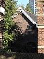RM525279 Delft - Rotterdamseweg 155.jpg