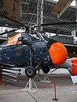 RMM Brussel Sikorsky S-58 01.JPG