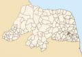 RN-mapa-Lagoa-Salgada.png