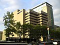 ROC-MOF Financial Data Center 20120712.jpg