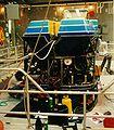 ROV Tiburon in Western Flyer.jpg
