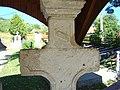 RO AB Biserica Cuvioasa Paraschiva din Ampoita (67).jpg