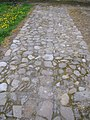 RO MS Biserica evanghelica din Cloasterf (101).jpg