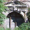 RO SJ Cetatea Bathory din Simleu Silvaniei (6).jpg